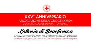 Biglietto_lotteriaCRI_Fronte